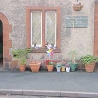 Queen Street Nursery and Pre-School