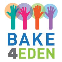 Bake 4Eden