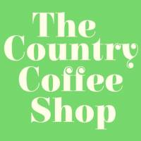 The Country Coffeeshop