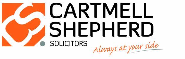Cartmell Shepherd Solicitors