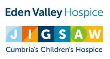Eden Valley Hospice and Jigsaw