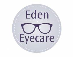 Eden Eye Care