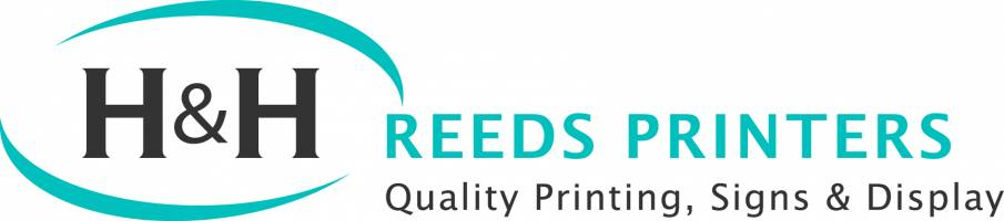 H&H Reeds