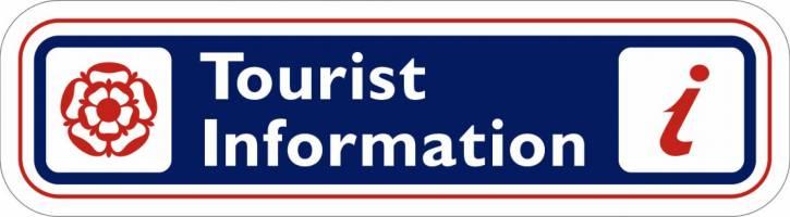Penrith Tourist Information