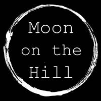 Moon on the Hill