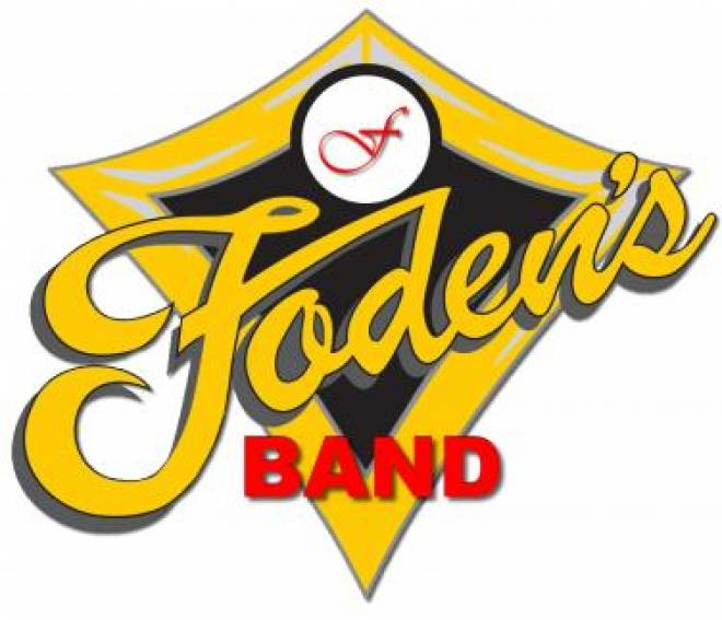Foden's is the 2018 Brass Band Champion of Great Britain
