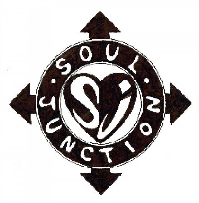 Entertainment by Soul Junction