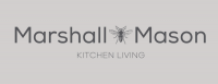 Marshall Mason, Kitchen Living