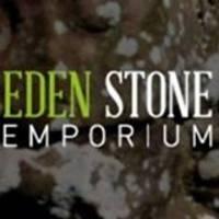 Eden Stone Emporium