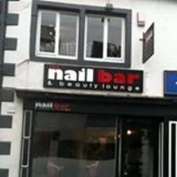 Nail Bar and Beauty Lounge
