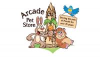 Arcade Pet Stores
