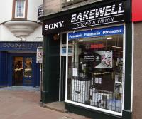 Bakewell's