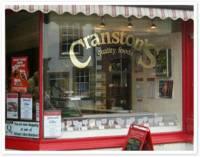 Cranston's Butchers