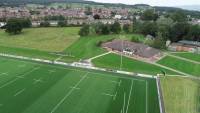 Penrith Rugby Club and Conference Centre