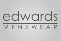 Edwards Menswear