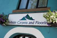Fellside Carpets and Flooring Ltd