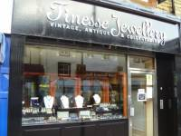 Finesse Jewellery