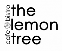 The Lemon Tree Cafe and Bistro