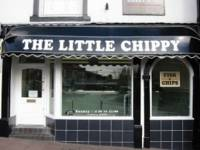 The Little Chippy