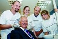 My Dentist, Gloucester Yard Dental Centre