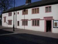 Penrith Museum
