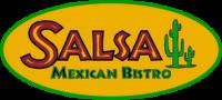 Salsa Mexican bistro