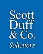 Scott Duff & Co