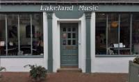 Lakeland Music