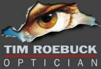 Tim Roebuck Opticians