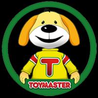 Harpers Toymaster