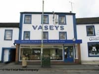 Vaseys