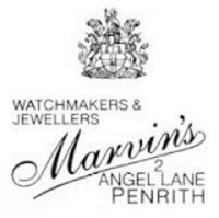 Marvins Jewellers