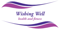 Wishing Well Health and Fitness