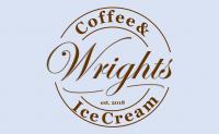 Wrights Coffee and Ice Cream
