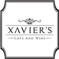 Xaviers