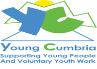 Young Cumbria